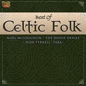 Best of Celtic Folk by Various Artists