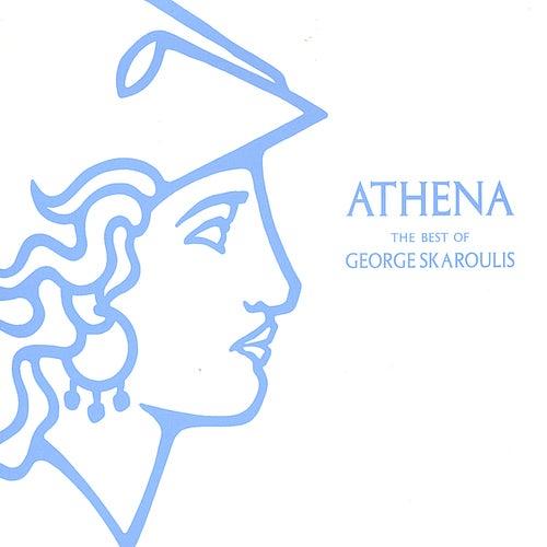 Athena: The Best Of George Skaroulis by George Skaroulis