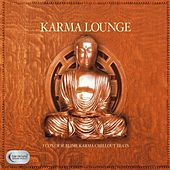Bar de Lune Platinum Karma Lounge by Various Artists