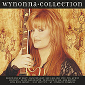 Collection by Wynonna Judd