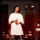 Tha Carter by Lil Wayne