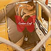 Indian Summer by Carbon Leaf