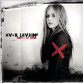 Under My Skin by Avril Lavigne