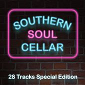 Southern Soul Cellar von Various Artists