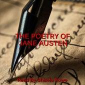 Jane Austen - The Poetry by Jane Austen