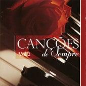 Canções de Sempre Vol. II by Various Artists