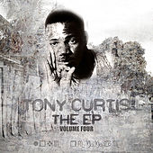 THE EP Vol 4 von Various Artists