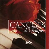 Canções de Sempre Vol. I by Various Artists