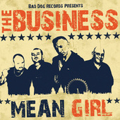 Mean Girl by The Business