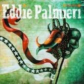 Sueño by Eddie Palmieri