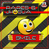 Smile by Joshua