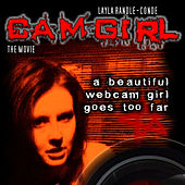 Cam Girl Soundtrack by Various Artists