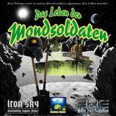 Das Leben der Mondsoldaten by Various Artists