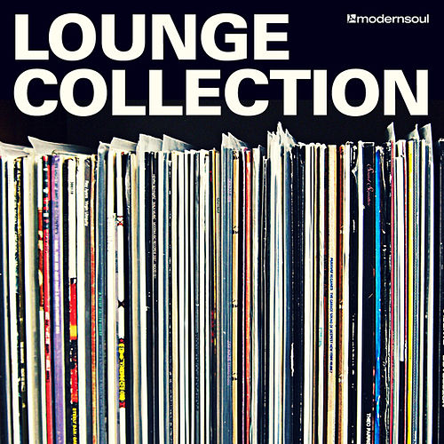 Lounge Collection by Various Artists