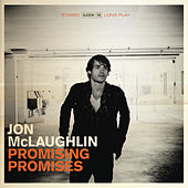 Promising Promises by Jon McLaughlin