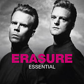 Essential by Erasure