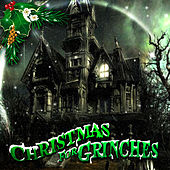 Christmas for Grinches by Various Artists