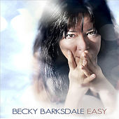 Easy by Becky Barksdale