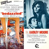 Bedazzled (Original Motion Picture Soundtrack) (Remastered) by Various Artists