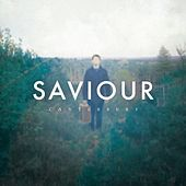 Saviour EP by Canterbury