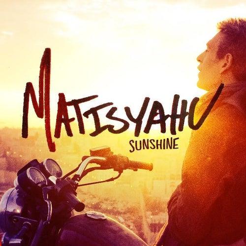 Sunshine by Matisyahu