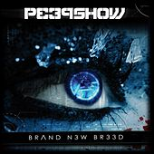 Brand New Breed by Peepshow