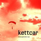 Landungsbrücken Raus EP by Kettcar