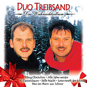 Das Weihnachtsalbum by Various Artists