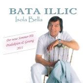 Isola Bella by Bata Illic