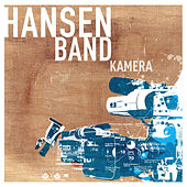 Kamera by Hansen Band