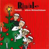 Randale unterm Weihnachtsbaum by Randale