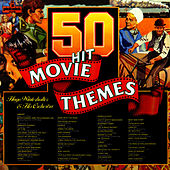 50 Hit Movie Themes by Hugo Winterhalter
