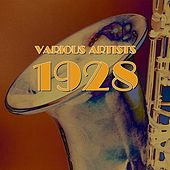 1928 by Various Artists