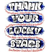 Thank Your Lucky Stars by Various Artists