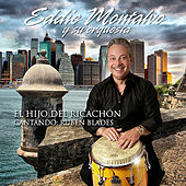 Señor Marcha Records by Eddie Montalvo