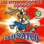 Mosaico by Internacionales Conejos