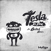 In Time EP by Tesla