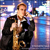 Romantic Collection Saxophone by Syntheticsax