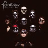 Present: A Night of Queen by The Protomen