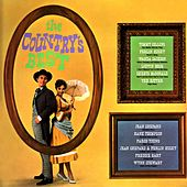 The Country's Best by Various Artists