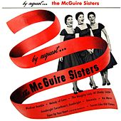 By Request by McGuire Sisters