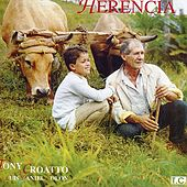 Herencia by Various Artists