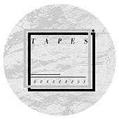 Dungeness by Tapes