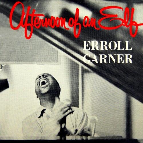 Afternoon Of An Elf by Erroll Garner