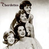 The Chordettes by The Chordettes