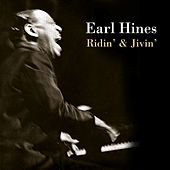 Ridin' And Jivin' by Earl Fatha Hines