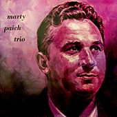 Marty Paich/3 by Marty Paich