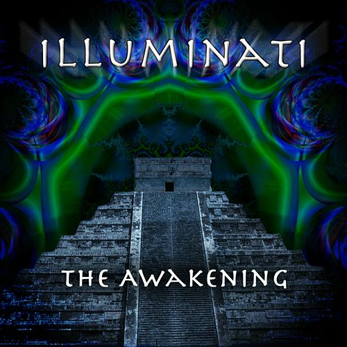 The Awakening by illuminati