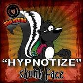 Hypnotize by Dub Seeds