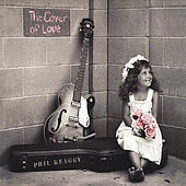 The Cover of Love von Phil Keaggy